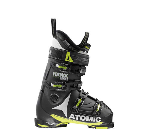 Atomic Hawx Prime 100 Ski Boot 2017