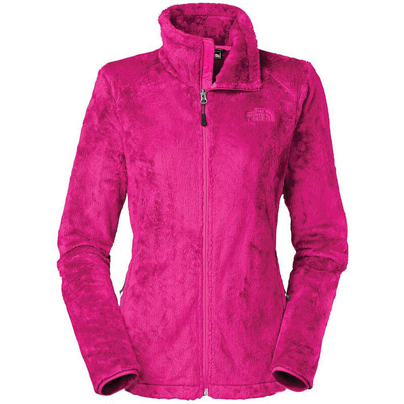 The North Face Womens Osito 2 Jacket - SkiMarket.com