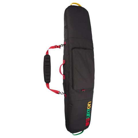 Burton Gig Snowboard Travel Bag