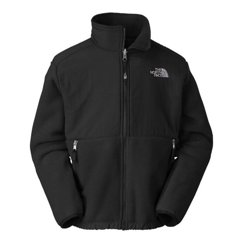 The North Face Boys Denali Jacket