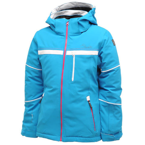 Dare 2B Kids Icicle Jacket