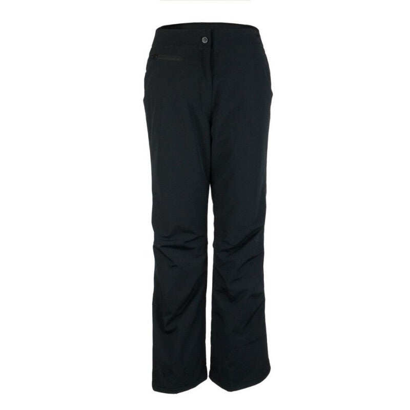 Obermeyer Womens Sugarbush Pant - SkiMarket.com