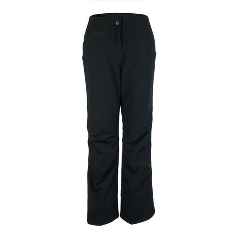Obermeyer Womens Sugarbush Pant