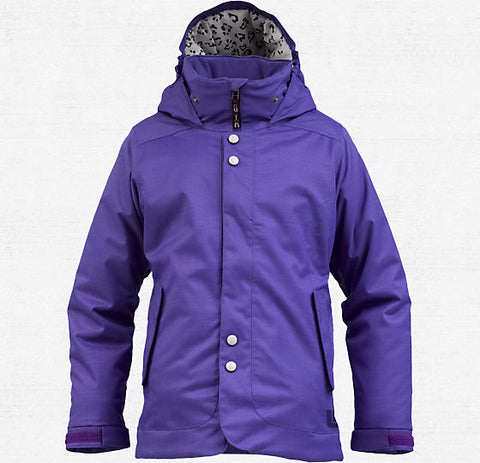 Burton Girls Melody Jacket
