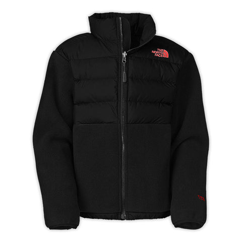The North Face Boys Denali Down