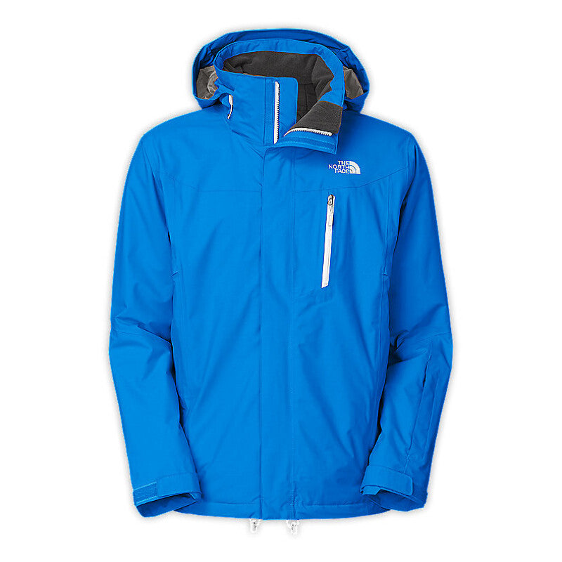 The North Face Mens Peskara Jacket - SkiMarket.com