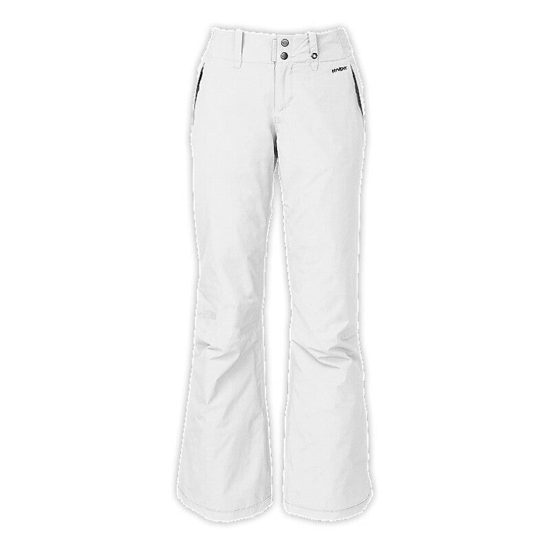 The North Face Womens Sally Pant - SkiMarket.com