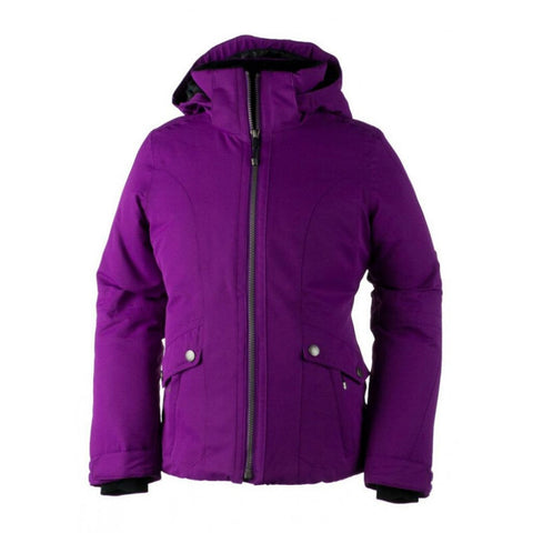 Obermeyer Girls Blake Jacket