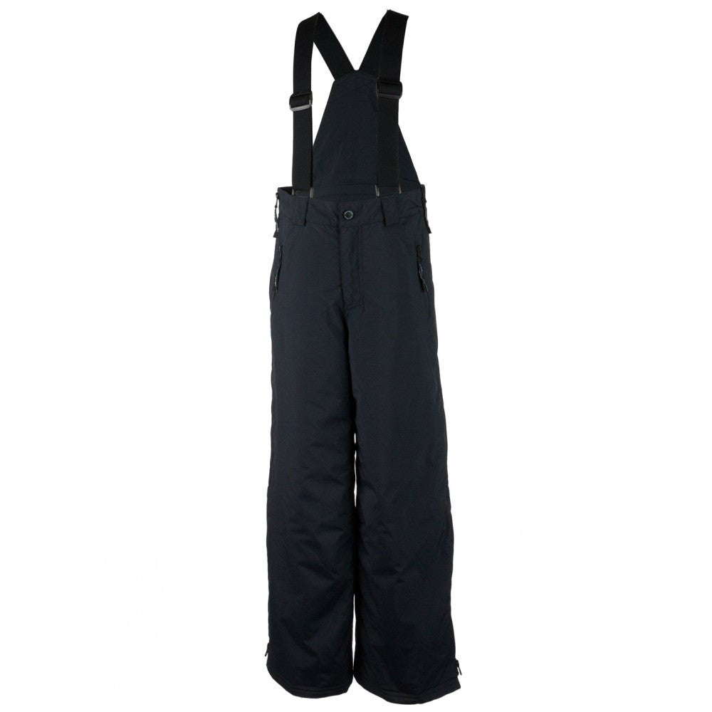 Obermeyer Surface FZ Suspender Pant Kids - SkiMarket.com