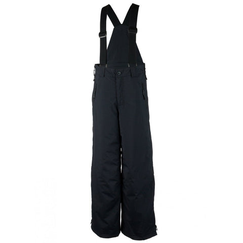 Obermeyer Surface FZ Suspender Pant Kids