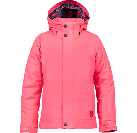 Burton Girls Lynx Jacket