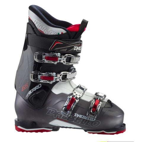 Dalbello Aerro 65 Mens Ski Boot 2015