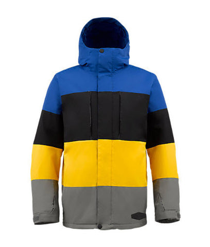 Burton Mens Encore Jacket