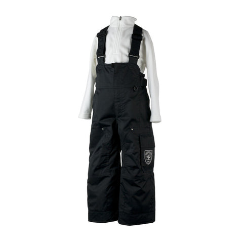 Obermeyer Boys Volt Suspender