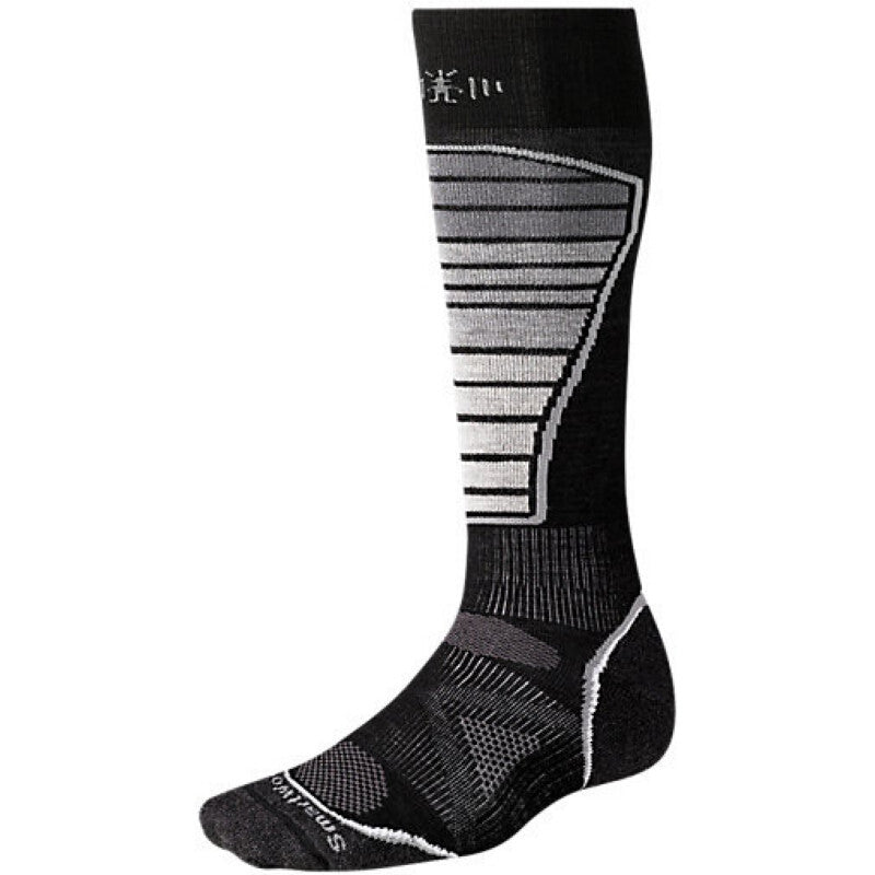 Smartwool Men's PhD Ski Light - SkiMarket.com