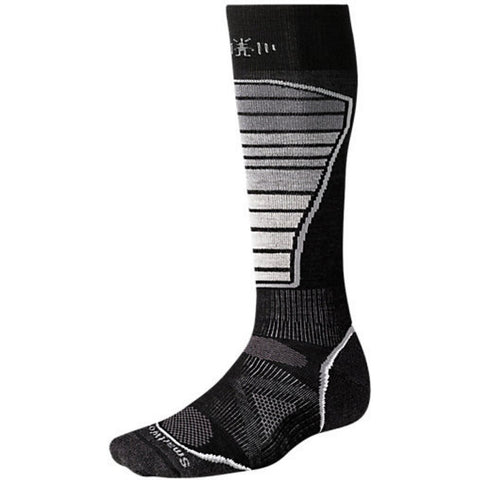 Smartwool Men's PhD Ski Light