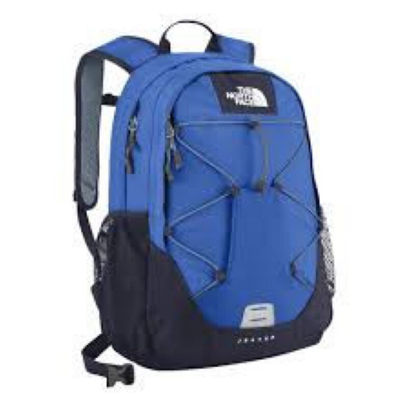 The North Face Jester Backpack - SkiMarket.com