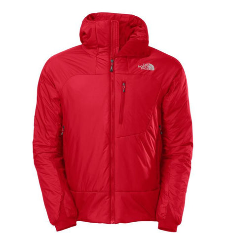 The North Face Mens Zephyrus Optimus Hoodie