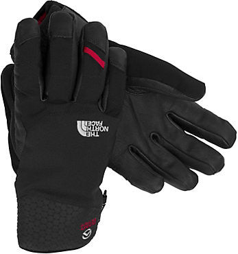The North Face Mens Patrol Glove - SkiMarket.com