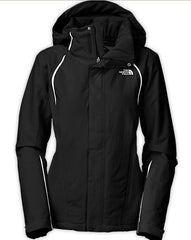 The North Face Womens Freedom Jacket - SkiMarket.com - 4
