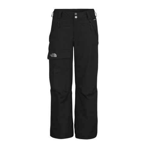 The North Face Youth Freedom Insulated Pant