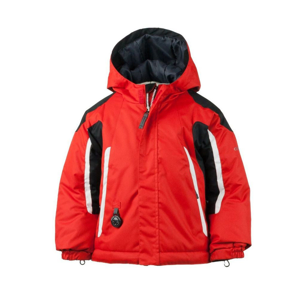 Obermeyer Juniorr Cruise Jacket - SkiMarket.com