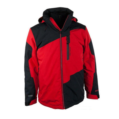 Obermeyer Balance Jacket