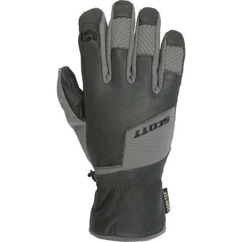 Scott Mens Bolton Glove