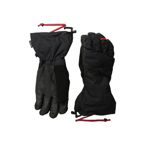 The North Face Mountain Guide Glove 16