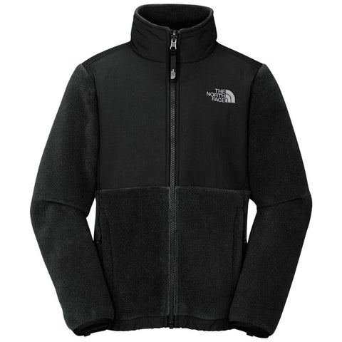 The North Face Girls Denali