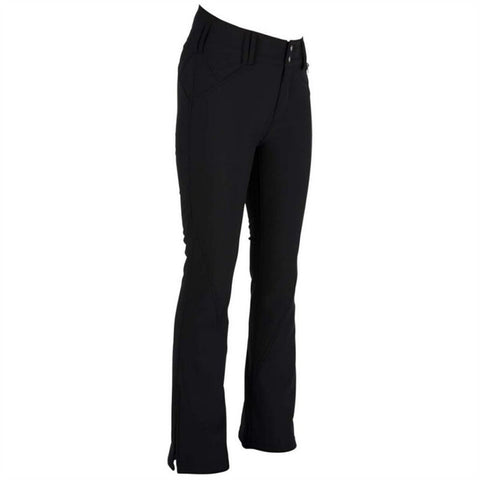 Nils Womens Betty Pant