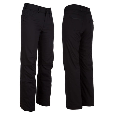 Nils Barbara Insulated Pant
