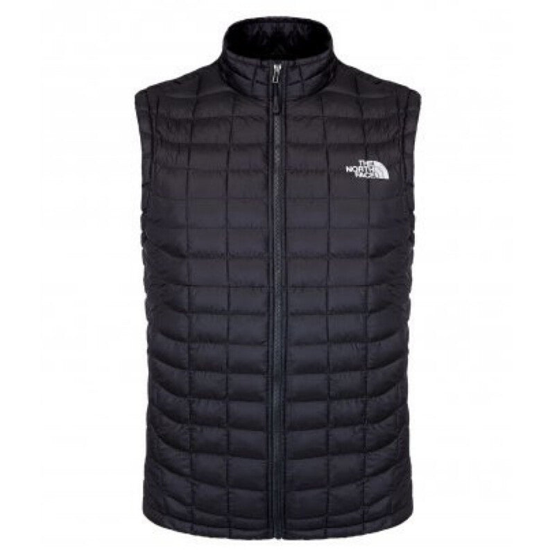 The North Face Mens Thermoball Vest - SkiMarket.com