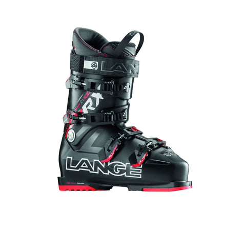 Lange RX 100 Low Volume Ski Boot 2017