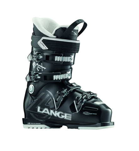 Lange RX 80 Low Volume W Ski Boot 2017