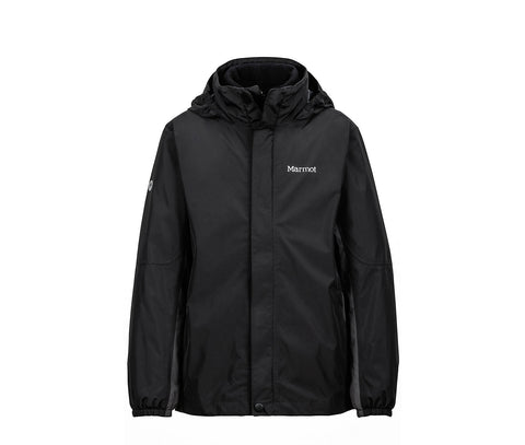 Marmot Boys Northshore Jacket 2017