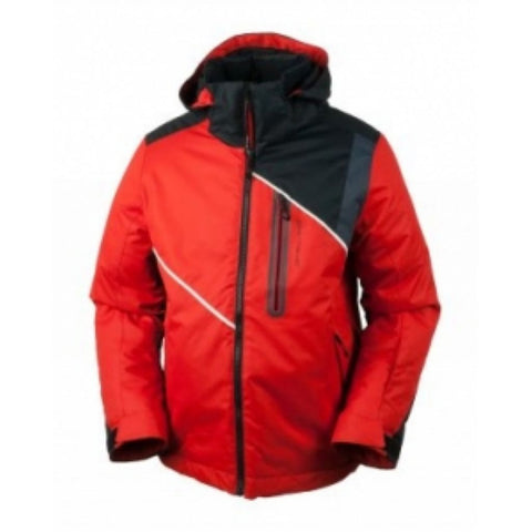 Obermeyer G Iconic Jacket