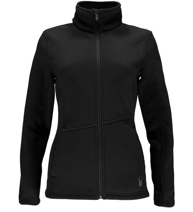 Spyder Endure Full Zip Women's Jacket 2017 - SkiMarket.com