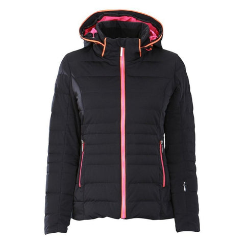 Descente Womens Annie Jacket