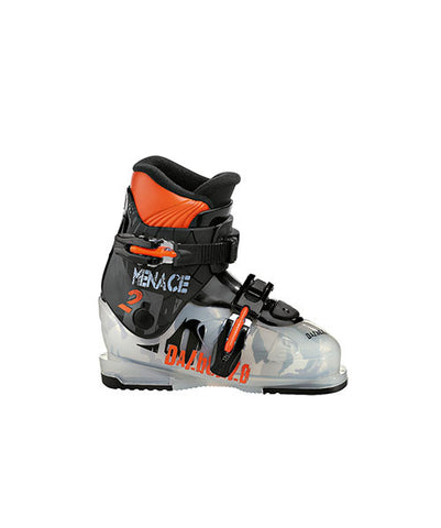 Dalbello  Menace 2 JR Ski Boot 2017