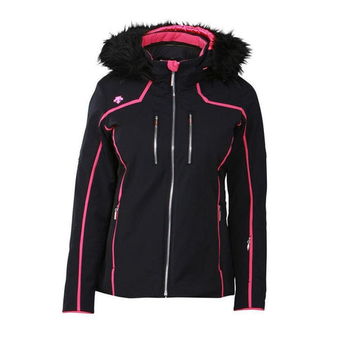 Descente Women's Emma Jacket