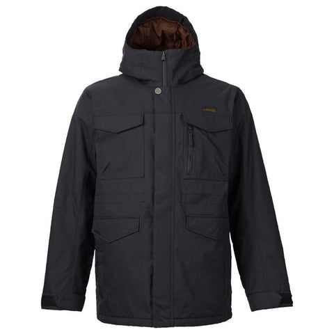 Burton Covert Mens Jacket