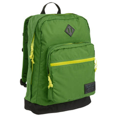 Burton Big Kettle Pack - SkiMarket.com - 2