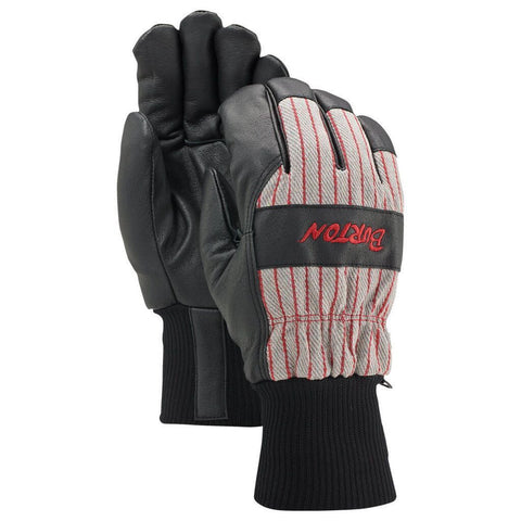 Burton Lifty Insulated Glove