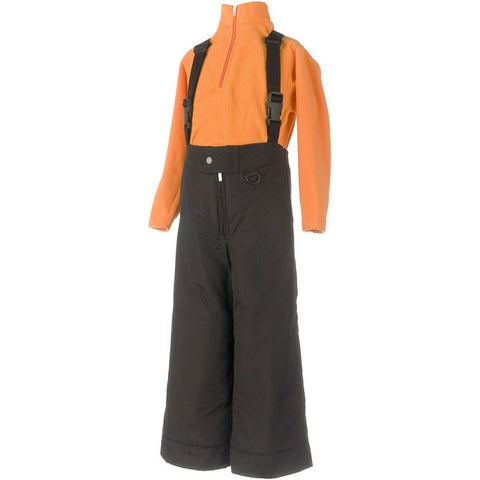 Obermeyer Frosty Kids Pant