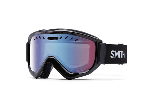 Knowledge OTG  Ski Goggle 2017