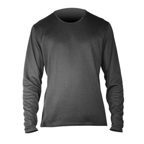 Hot Chillys Men's Pepperskin Crew Top