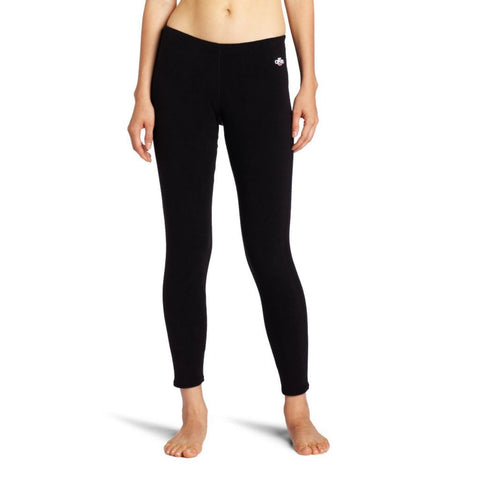 Hot Chilly Womens LaMontana Bottom
