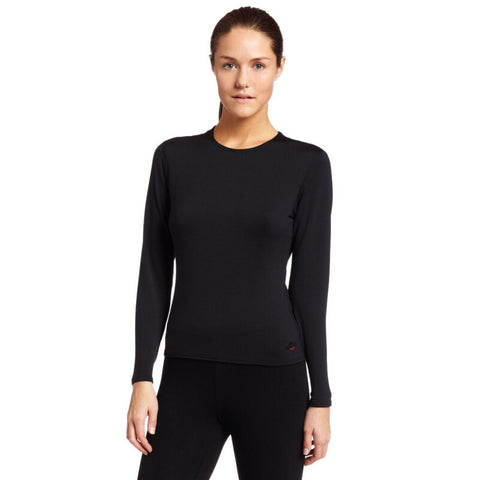 Hot Chillys Womens Microelite MTF Top