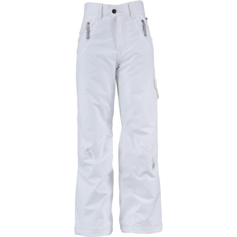 Spyder Girls Vixon Tailord Pant 2016